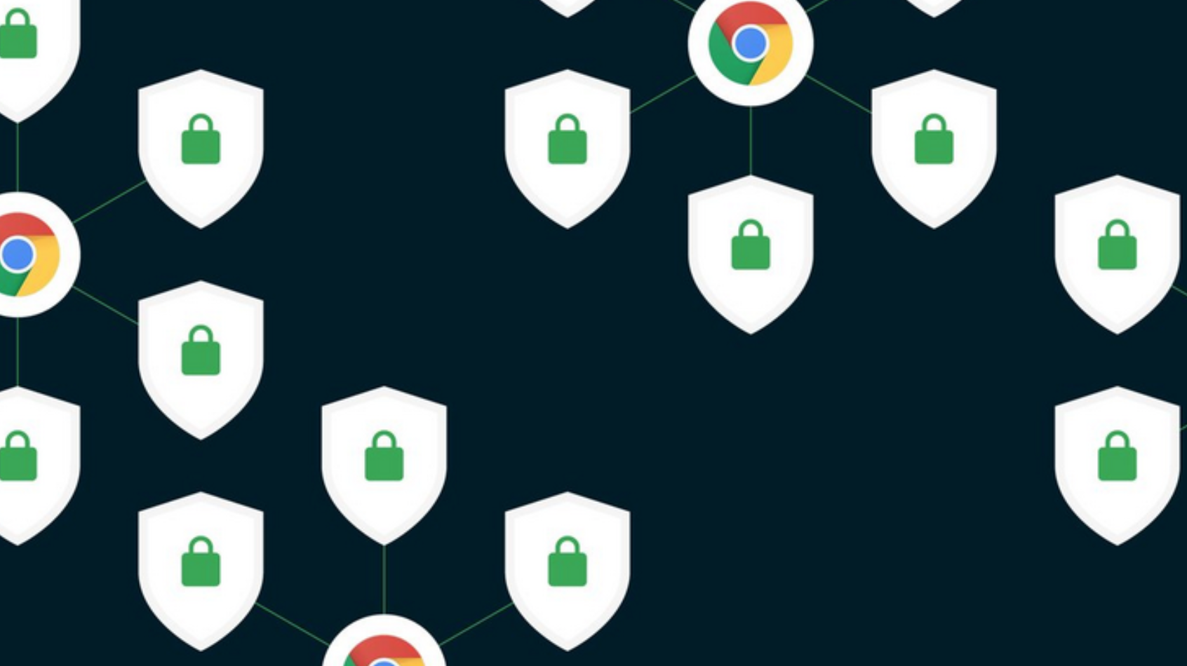 New HTTPS security must-haves in Google Chrome 68