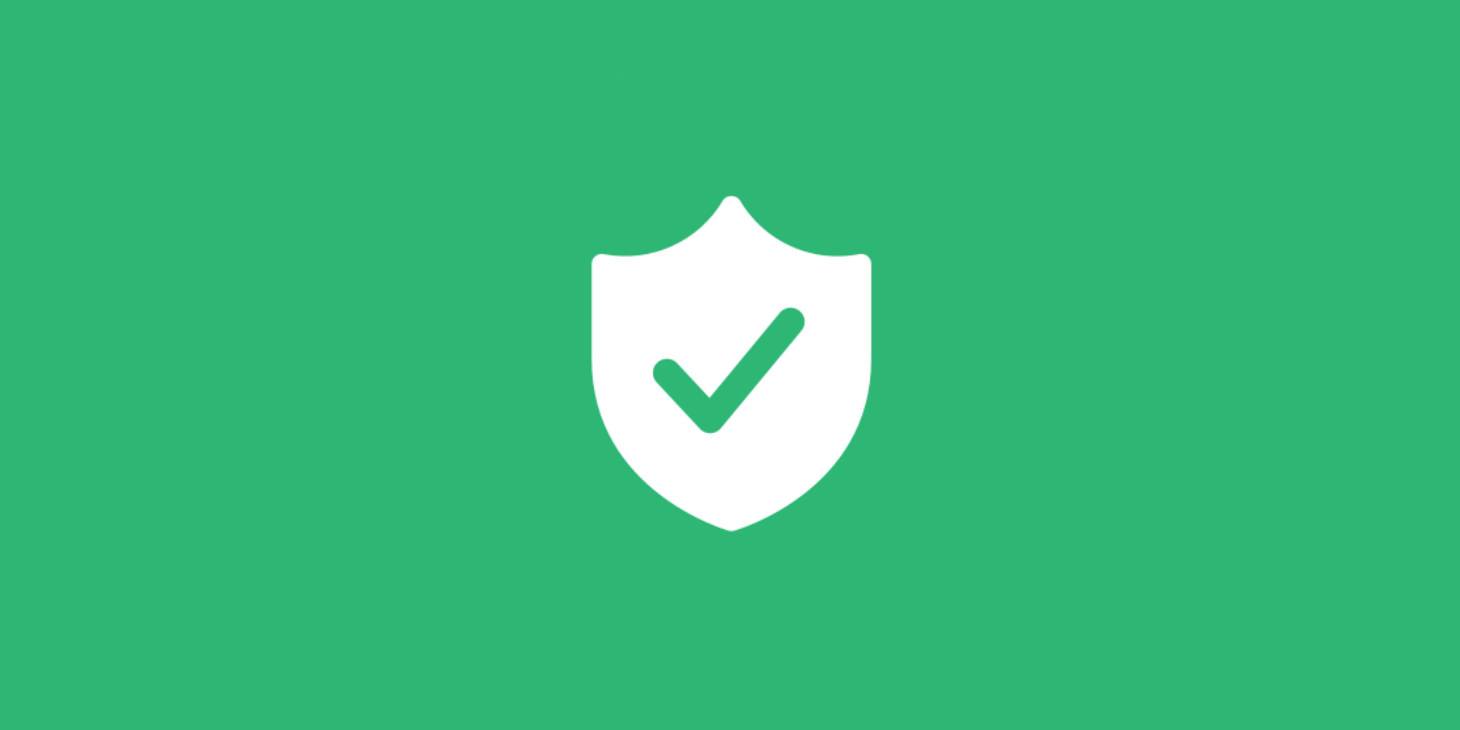 Secure your website and customer data