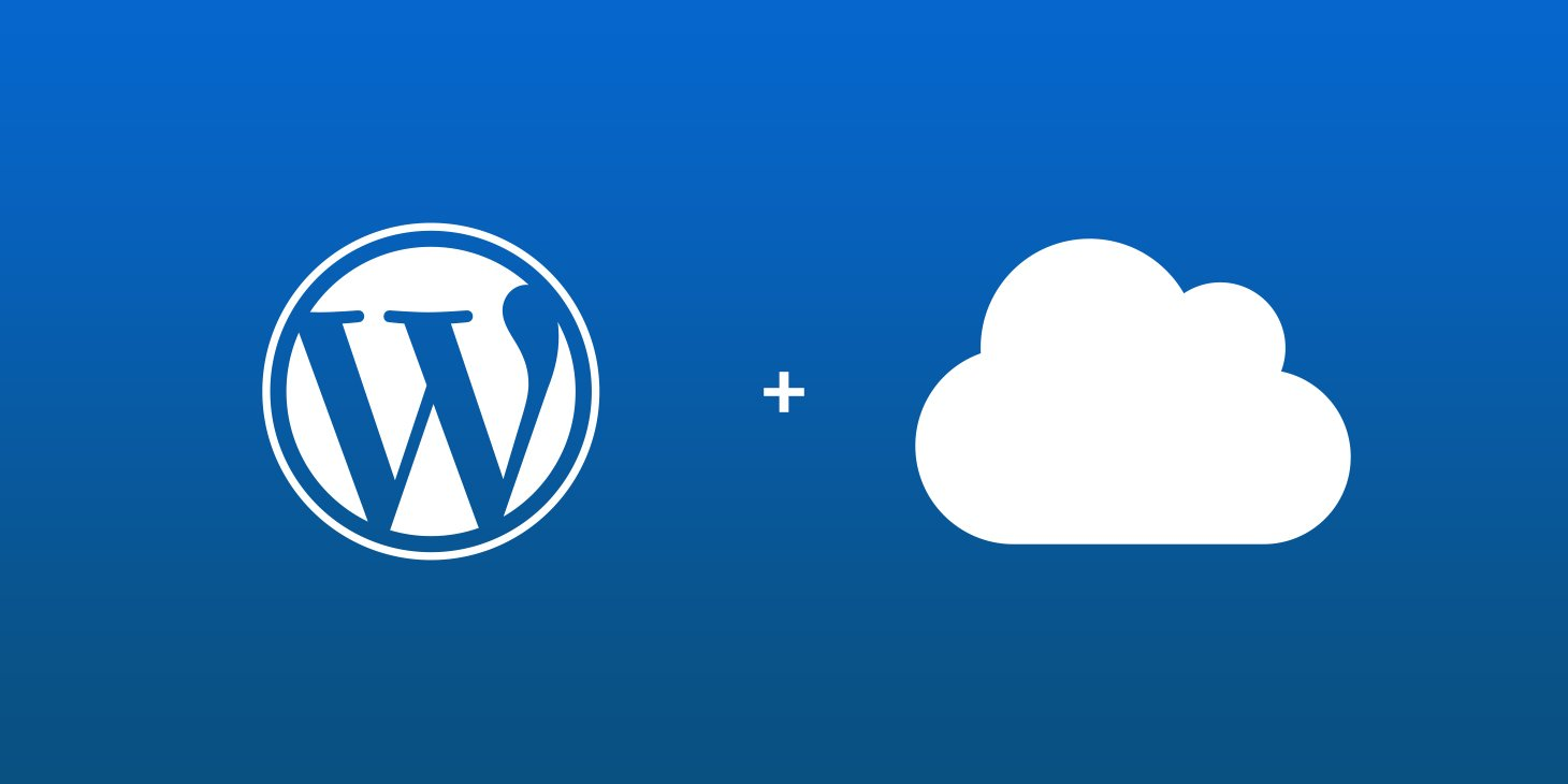 What are the benefits of WordPress Hosting?