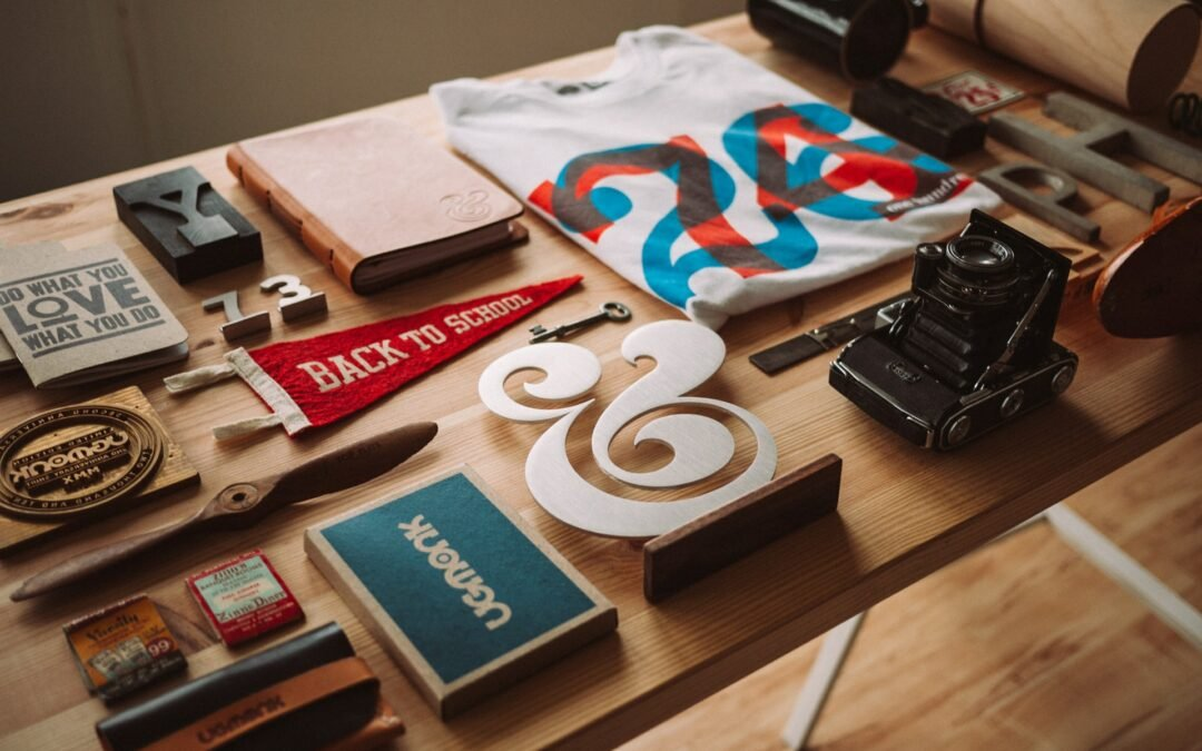 Essential Branding Trends to grow your business in 2021
