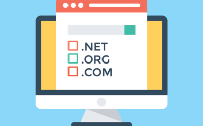 What is a Domain Name? How to Find the Best One for You
